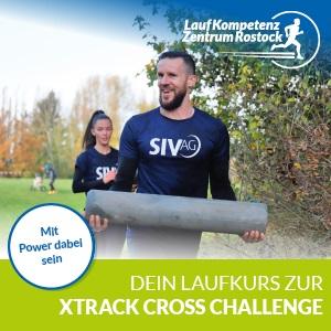 Xtrack Rostock